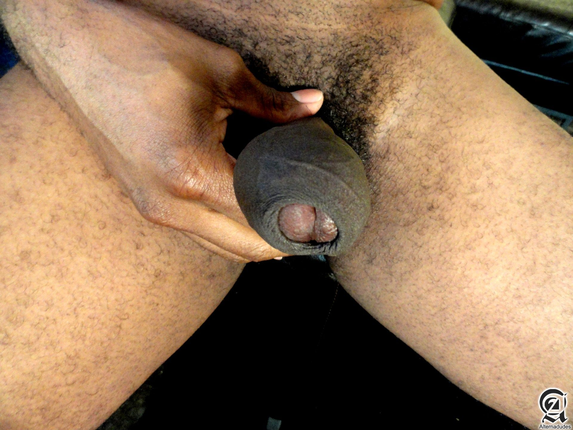 Uncut old men porno sex and black gay naked - RedTubecom