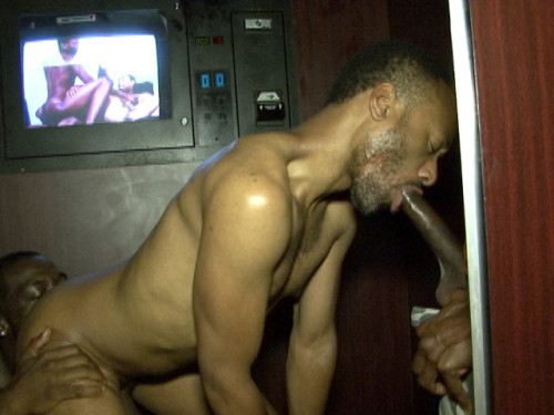 black-blowjob-gaysex