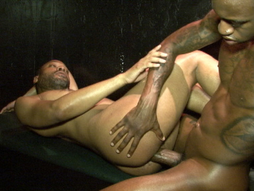 black-gay-sex-video