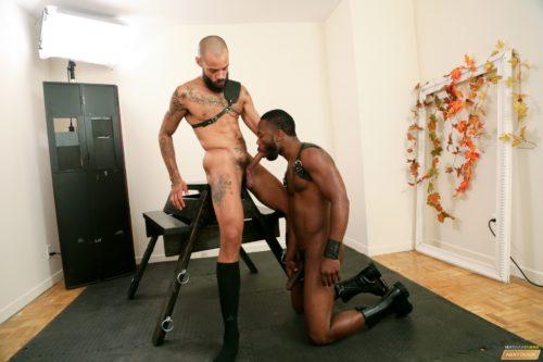 black-men-naked-gay-sex (7)